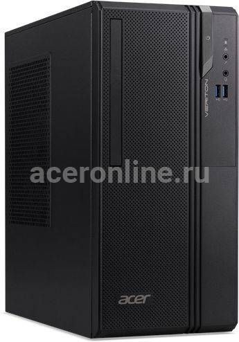 Компьютер VERITON ES2730G (DT.VS2ER.027)  - фото 1